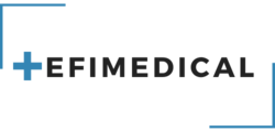 logo-footer-efimedical (1)